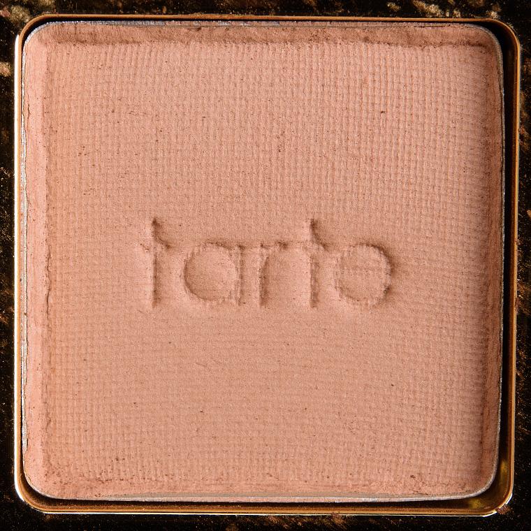 Tarte Bold Amazonian Clay Eyeshadow