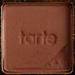 Tarte Edgy Amazonian Clay Eyeshadow