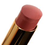 Tom Ford Beauty Public Display (Lip Color) Lip Contour Duo Lip Color
