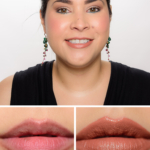 Tom Ford Beauty Public Display (01) Lip Contour Duo