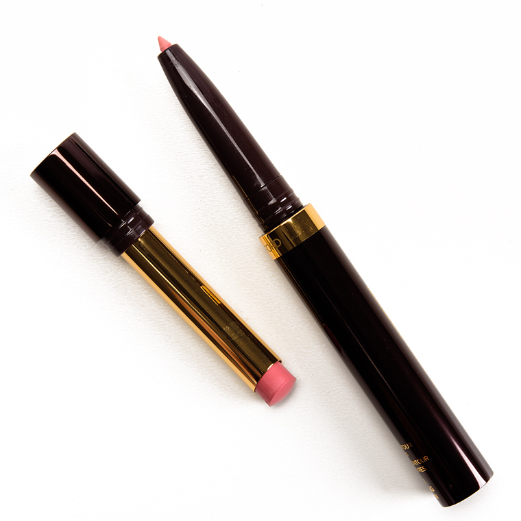 Tom Ford Beauty Fling It On (02) Lip Contour Duo