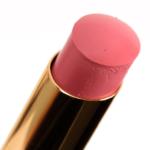 Tom Ford Beauty Fling It On (Lip Color) Lip Contour Duo Lip Color