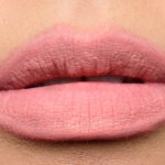 Tom Ford Beauty Fling It On (Lip Shaper) Lip Contour Lip Shaper