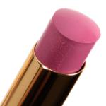 Tom Ford Beauty Dream Obscene (Lip Color) Lip Contour Duo Lip Color