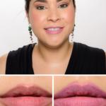 Tom Ford Beauty Dream Obscene (Lip Shaper) Lip Contour Lip Shaper