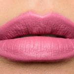 Tom Ford Beauty Dream Obscene (03) Lip Contour Duo