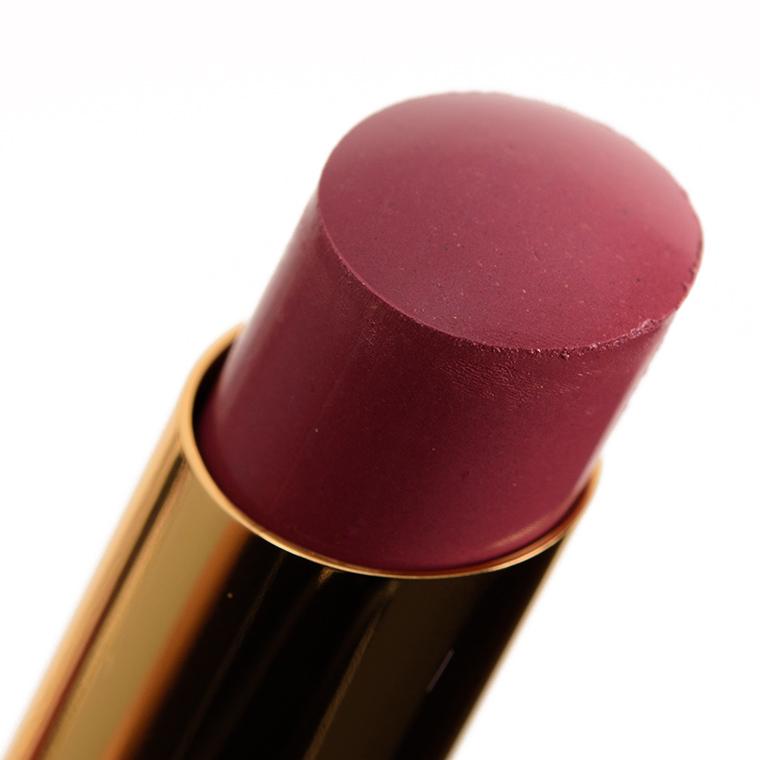 Tom Ford Beauty Show It Off (Lip Color) Lip Contour Duo Lip Color