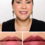Tom Ford Beauty Show It Off (Lip Color) Lip Contour Duo Lip Color