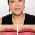 Tom Ford Beauty Show It Off (Lip Shaper) Lip Contour Lip Shaper