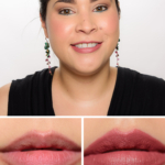 Tom Ford Beauty Show It Off (04) Lip Contour Duo