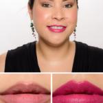 Tom Ford Beauty I'll Teach You (Lip Color) Lip Contour Duo Lip Color