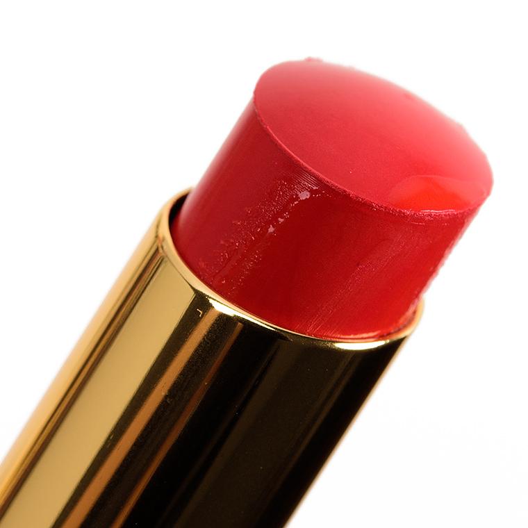 Tom Ford Beauty Devil Inside (Lip Color) Lip Contour Duo Lip Color
