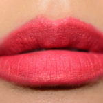 Tom Ford Beauty Devil Inside (Lip Shaper) Lip Contour Lip Shaper