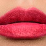 Tom Ford Beauty Secret Escort (Lip Shaper) Lip Contour Lip Shaper