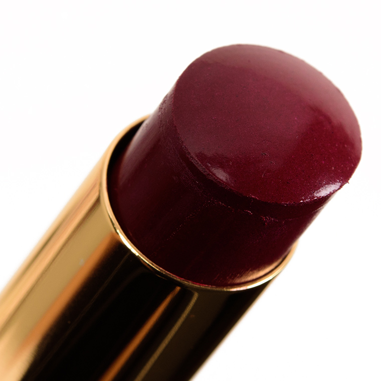 Tom Ford Beauty Make Me (Lip Color) Lip Contour Duo Lip Color