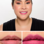 Tom Ford Beauty Make Me (Lip Shaper) Lip Contour Lip Shaper