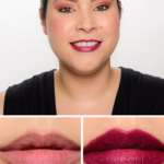 Tom Ford Beauty Make Me (08) Lip Contour Duo