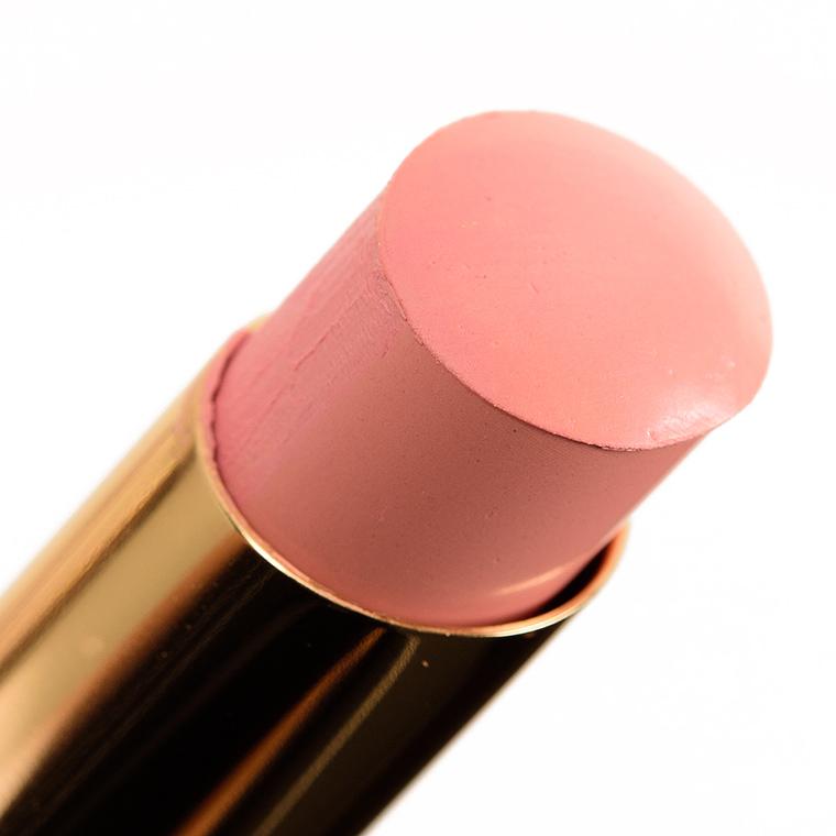 Tom Ford Beauty A/W '16 (Lip Color) Lip Contour Duo Lip Color