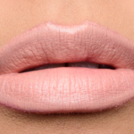 Tom Ford Beauty A/W '16 (Lip Color) Lip Contour Duo Lip Color