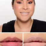 Tom Ford Beauty A/W '16 (Lip Shaper) Lip Contour Lip Shaper