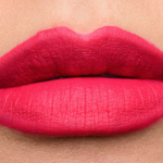 Too Faced Candy Cane Melted Matte Liquified Long Wear Matte Lipstick