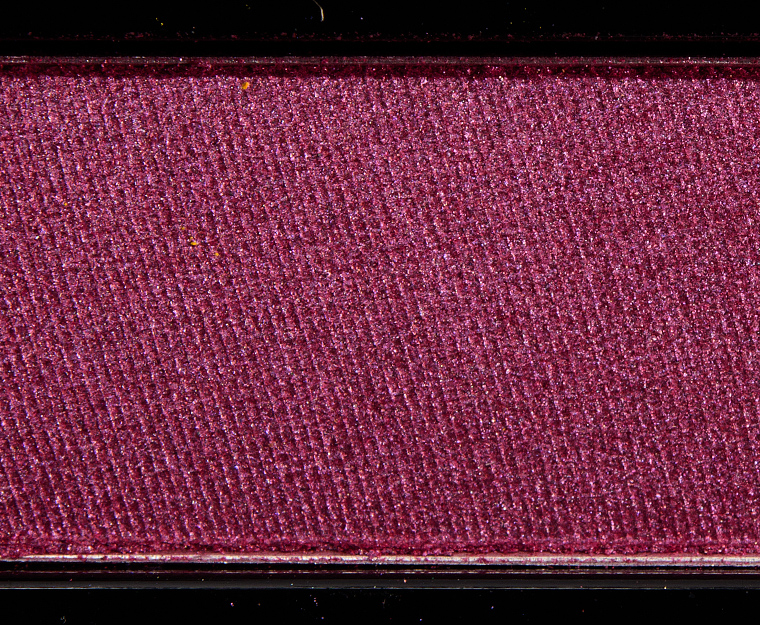 Urban Decay Alchemy Eyeshadow (Discontinued)