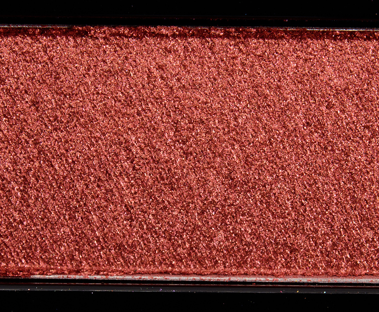 Urban Decay Warning Eyeshadow