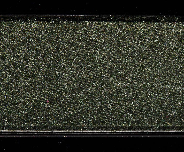 Urban Decay Hundred Eyeshadow (Discontinued)