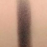 Urban Decay Platonic Eyeshadow (Discontinued)