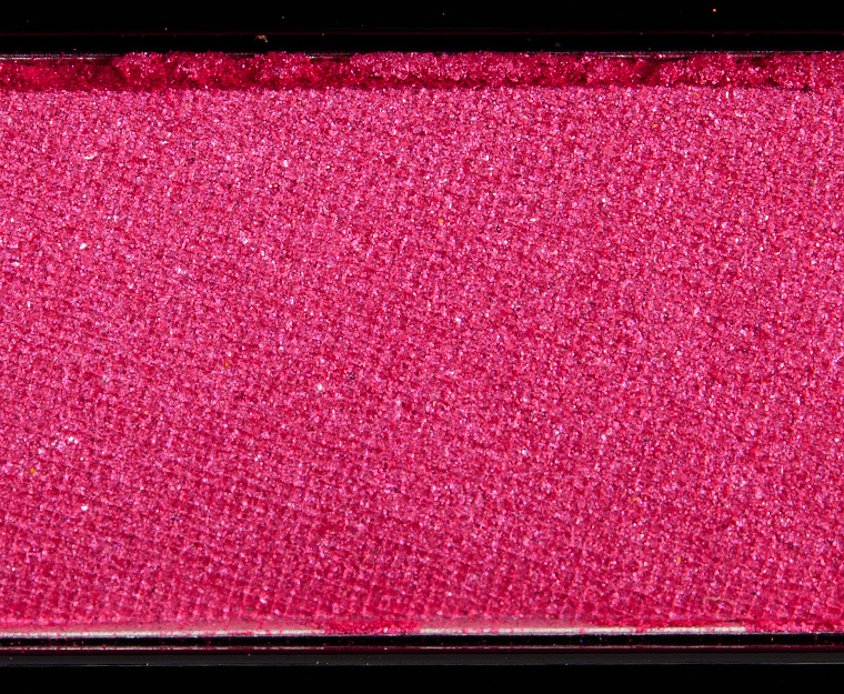 Urban Decay Gossip Eyeshadow