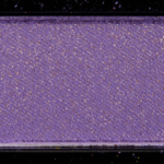Urban Decay Faded Eyeshadow