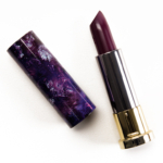 Urban Decay Troublemaker Vice Lipstick