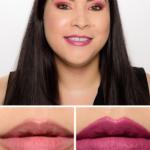 Bite Beauty Mauvember 2016 Amuse Bouche Lipstick