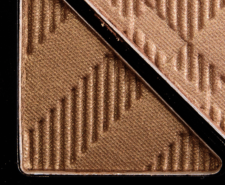 Burberry Gold Shimmer #4 Eyeshadow