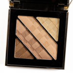 Burberry Gold Shimmer No. 28 Complete Eye Palette