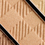 Burberry Gold Shimmer #2 Eyeshadow