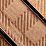Burberry Gold Shimmer #3 Eyeshadow