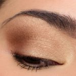 Burberry Gold Shimmer No. 28 Complete Eye Palette