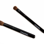 Chanel Ombres Lamées de Chanel Holiday 2016 Eyeshadow Palette