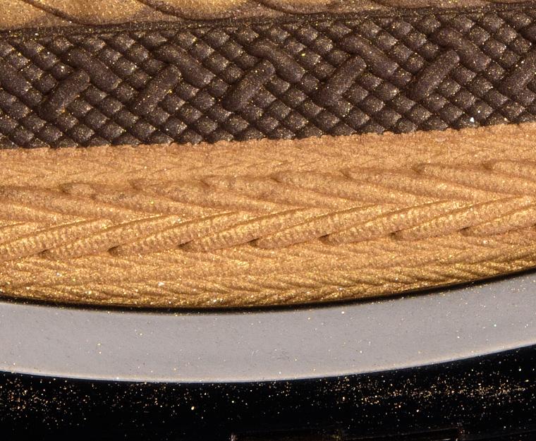Chanel Ombres Lamées de Chanel #3 Ombres Lamées de Chanel Eyeshadow