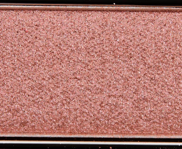 Clarins Rosewood #2 Eyeshadow