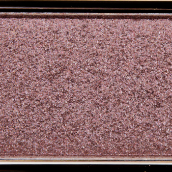 Clarins Rosewood 02 4 Colour Eyeshadow Palette Review Swatches