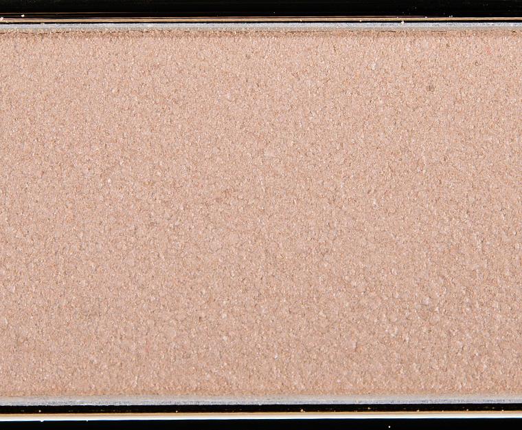 Clarins Brown #1 Eyeshadow