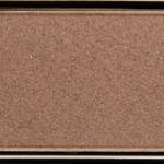 Clarins Brown #2 Eyeshadow