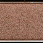 Clarins Brown #3 Eyeshadow