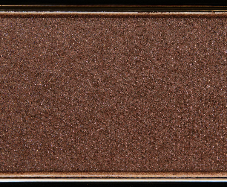 Clarins Brown #4 Eyeshadow