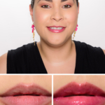 Colour Pop Arigato Ultra Glossy Lip