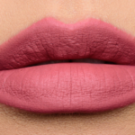 Colour Pop Cami Lippie Stix