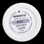 Colour Pop Friendship File Super Shock Shadow