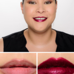 Colour Pop Furry Ultra Glossy Lip